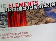 Responsive design, development en content in één flexibele aanpak