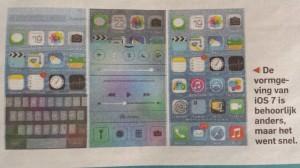 20130924_AD iOS7b