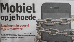 161x310 Mobile Security QbitsMedia