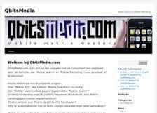 QbitsMedia -old 224x161