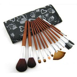Leading Beauty Makeup Brushes For Creating Glamorous Makeup In Matter of Minutes | MAKEUP BRUSH ® Official Site