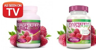 Raspberry Ketone Plus vs Raspberry Ketone Pure – Which One to Choose?