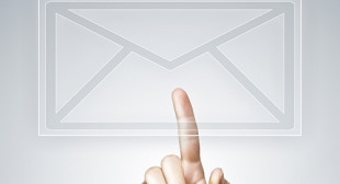 Rejoice with New Roundcube Webmail for Marvelous Approach Introduction