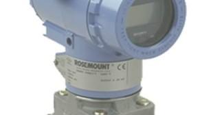 Pressure Transmitters,Rosemount Pressure Transmitter,Yokogawa Pressure Transmitter,Flow Transmitter, Flowmeter Professional Manufacturer
