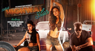 Mera Highway Star Song by Sanjay Rajee