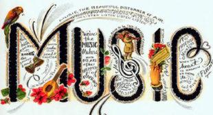 Indian Music Paradise