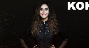 Koke Song – Sunanda Sharma