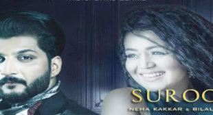 Suroor – Neha Kakkar