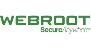 webroot.com/safe – Webroot Antivirus