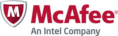 www.mcafee.com/activate -To Download, Install, McAfee Activation