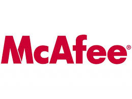 McAfee Phone Number | www.mcafee.com/activate | mcafee.com/retail card